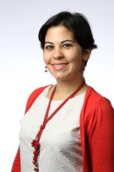 Andrea Nunez