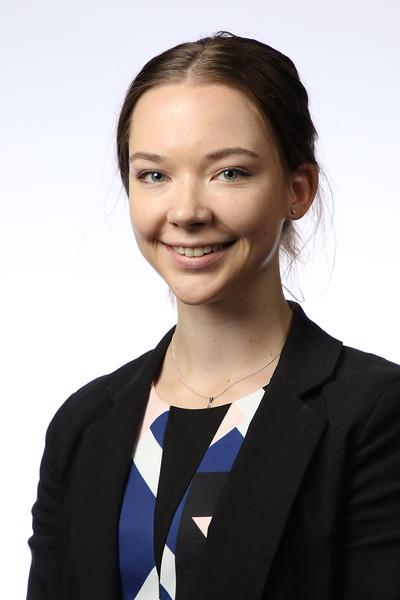 Emma Gard