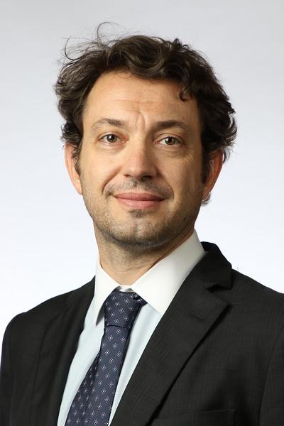 Marcio bittencourt