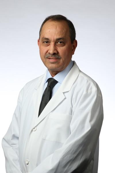 hussain khawaja
