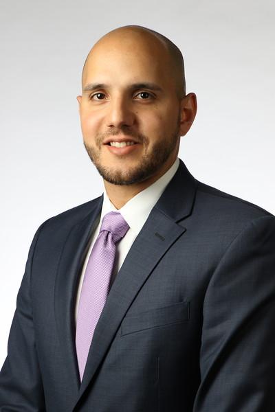 Gerardo Zablah