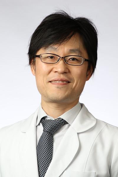 Ken-ichi Hiasa