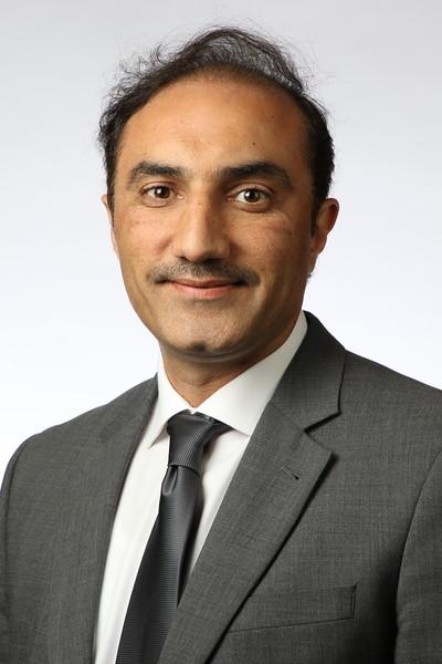 iftikhar ahmad khan