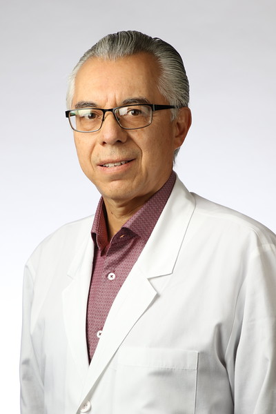 Rogelio Zacarias