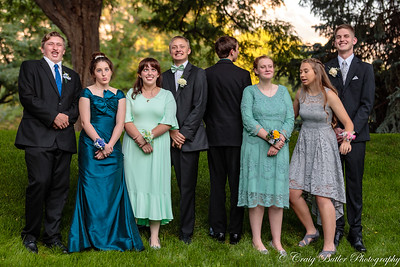 2018_Timpanogos_Homecoming-16