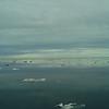 Silky Sea