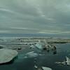 Ice,  Chukchi  Shelf, Photo I. Lavrenov