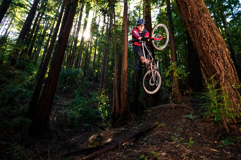 Ride Concepts Photoshoot