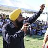Best commentator: Rajwinder Singh Randiala