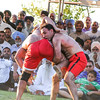 Dulla vs Tirath