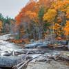 Maine Stream