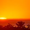Bultfontein Sunrise