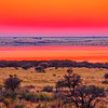 Willem Pretorius Sunset