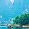 Li River Scene 4
