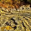 Faulty Shoreline