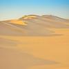 Calanscio Dunes