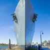 USS Stewart