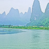 Li River Scene 6