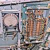 Lady Be Good - 1990-91 Cockpit Fuse Box