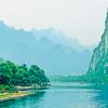 Li River Scene 2