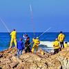 Port Elizabeth Anglers