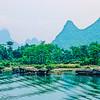 Li River Scene 3