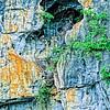 Li River Cave