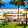 The Betsy Ross Hotel, Ocean Drive, South Beach, Miami FL.