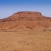 Jebel Shaking