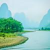 Li River Scene 5
