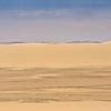 Calanscio Sand Sea
