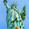 The Other Statue of Liberty