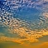 Lebowa Sunset