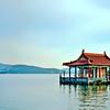 Angling in Suzhou