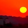 Heuningspruit Sunrise