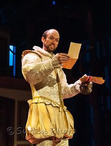 Shakespeare In Love-3072