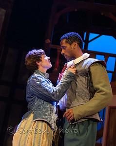 Shakespeare In Love-2767