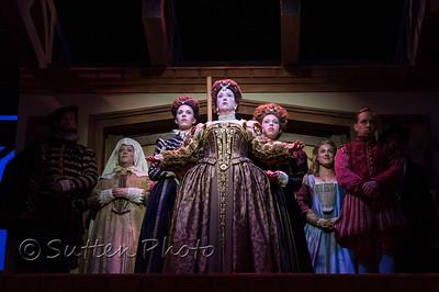 Shakespeare In Love-521
