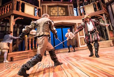 Shakespeare In Love-1451