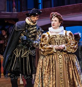 Shakespeare In Love-2669