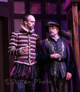 Shakespeare In Love-697