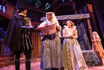 Shakespeare In Love-1217