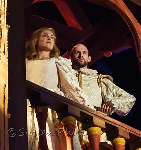 Shakespeare In Love-3304