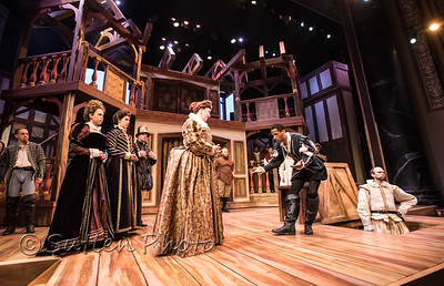 Shakespeare In Love-2085