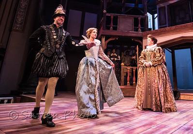 Shakespeare In Love-1242