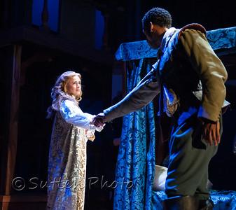 Shakespeare In Love-2907