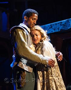 Shakespeare In Love-2897