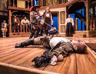 Shakespeare In Love-1500