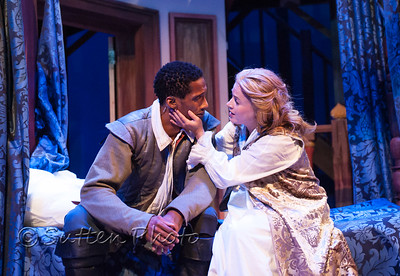 Shakespeare In Love-2879