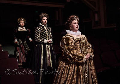 Shakespeare In Love-2017